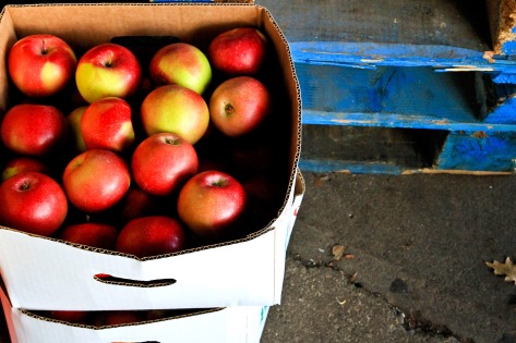 box_of_apples