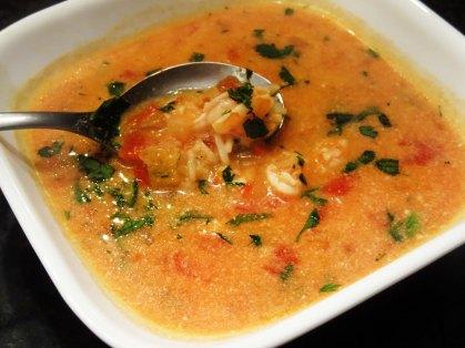 shrimp soup1