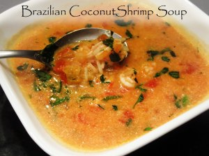 shrimp soup1